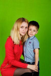 Вакансия для пенсионеров г москве