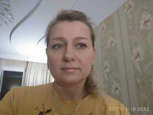 Работа в минске няня частные объявления вакансии продажа рестораного бизнеса во владивостоке